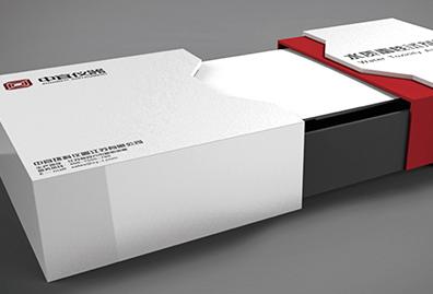 mic万象 | 包装设计